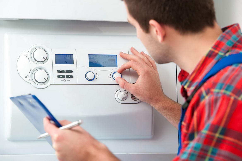 Efficient Air Conditioning